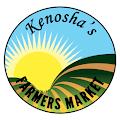 Kenosha's Farmers Market
