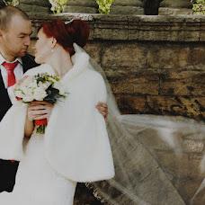 Wedding photographer Elena Kulakova (Elenaphoto26). Photo of 15.09.2014