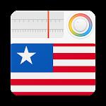 Liberia Radio Station Online - Liberia FM AM Music 2.0.0