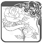 Tattoo Drawing Designs