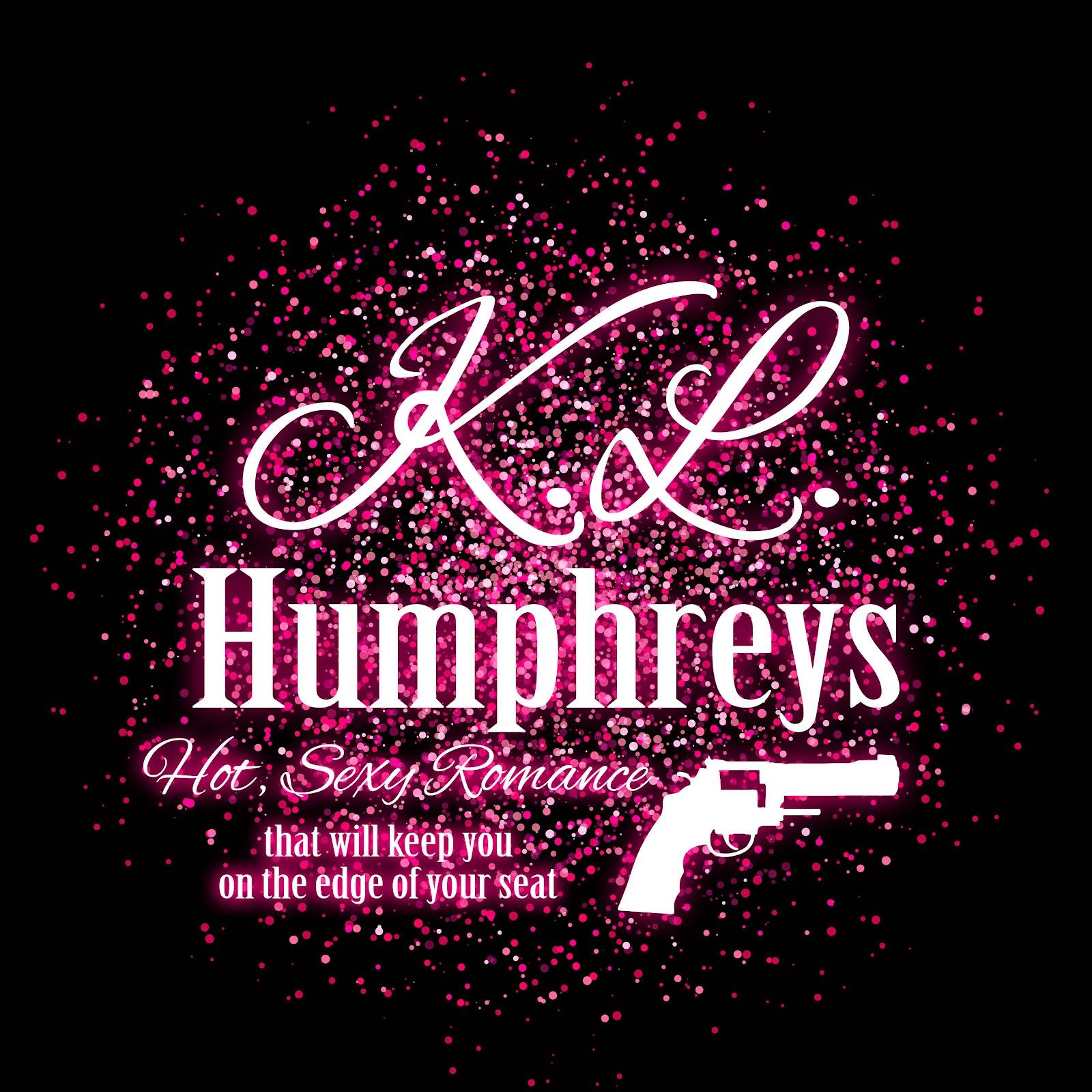 kl-humphreys-logo