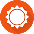 AccuWeather: Local Weather Forecast & Live Alerts icon