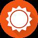 AccuWeather: 天気レーダーを使って毎日の予報やニュースをお届けする、天気情報アプリ