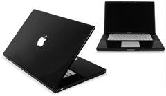 MacBook Aluminio