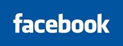 logo_facebook.jpg