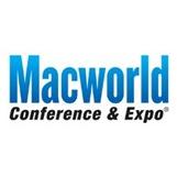 Macworld 2008