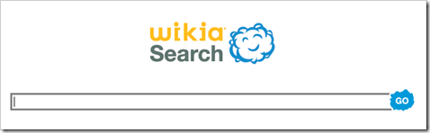 Wikia Search_001