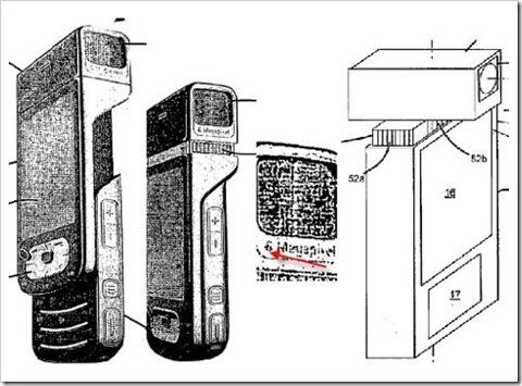 nokia-nseries-8-megapixel-imaging-slider