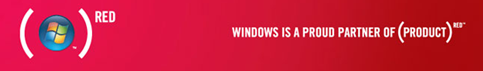Windows RED_001