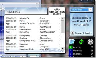 UEFA Informer
