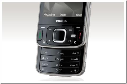 Teclado N96