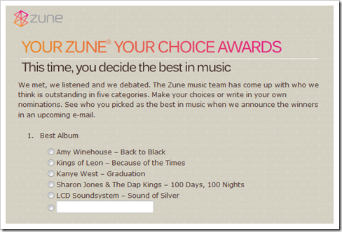 Zune Awards_001