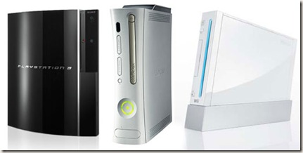 ps3_xbox360_wii[1]