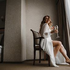 Свадебный фотограф Дмитрий Рыжков (dmitriyrizhkov). Фотография от 01.10.2019