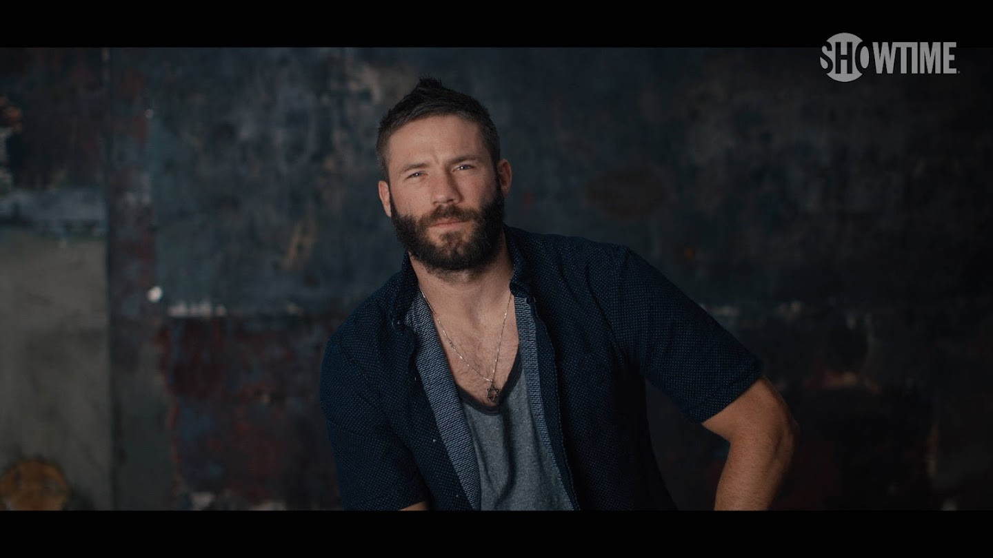 Watch 100%: Julian Edelman live