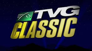 TVG Classic thumbnail