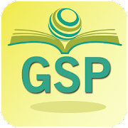 App Global Study Point APK for Windows Phone