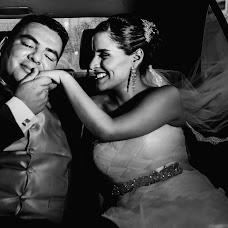 Fotógrafo de bodas Joanna Pantigoso (joannapantigoso). Foto del 17.06.2017