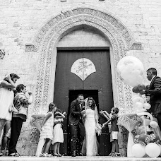 Wedding photographer Antonello Leo (leo). Photo of 22.01.2014