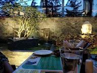 Citrus Cafe - Lemon Tree Hotel photo 16