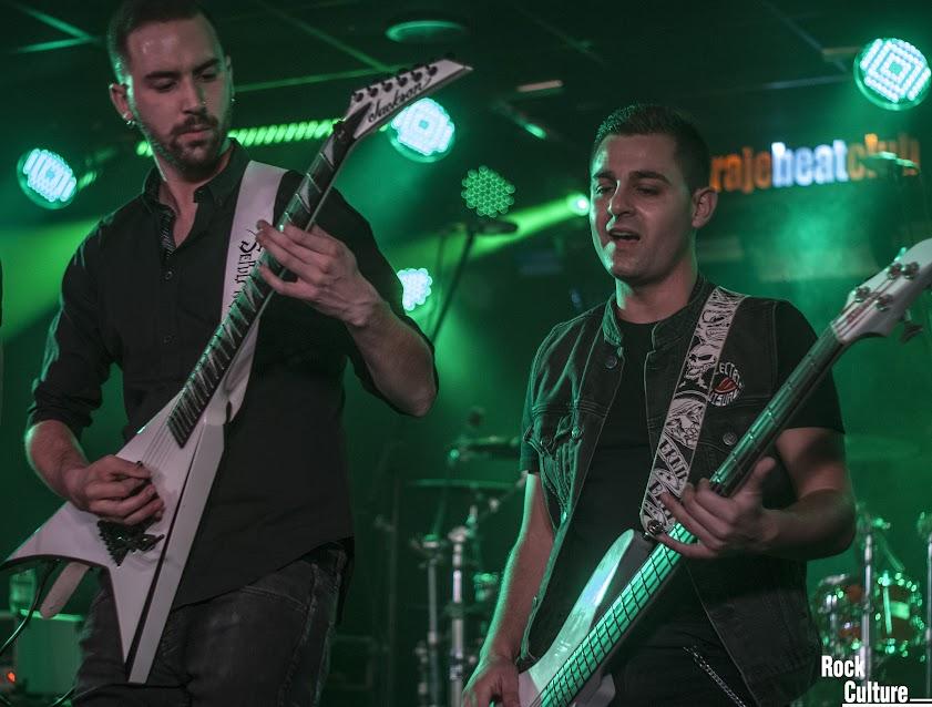 sepulcro heavy metal