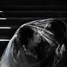 ช่างภาพงานแต่งงาน Ivelin Iliev (iliev) ภาพเมื่อ 17.05.2019