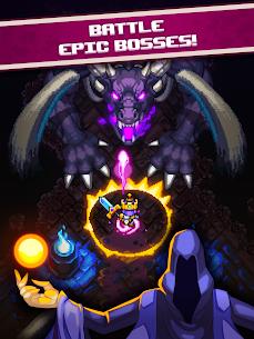 Dash Quest Heroes 10