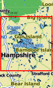 Lake Winnipesaukee Nh Gps Mod Apk Apkmodfree Com