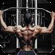 Gym Fitness & Workout Offline : 30 Days Challenge Download on Windows
