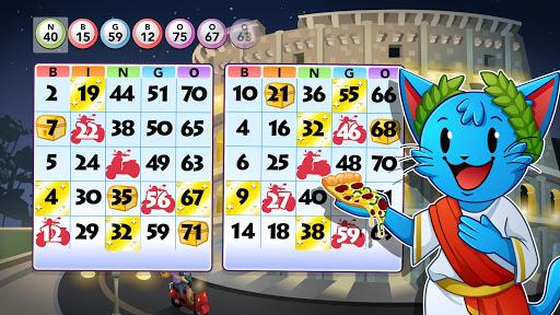 Bingo Blitzu2122ufe0f - Bingo Games screenshots 3