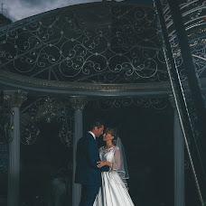 Wedding photographer Evgeniy Sokolov (sokoloff). Photo of 14.07.2018