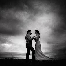 Wedding photographer Sergey Grishin (Suhr). Photo of 22.08.2018
