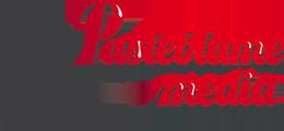 pusteblumemedia Logo