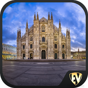 Milan Travel & Explore, Offline Tourist Guide