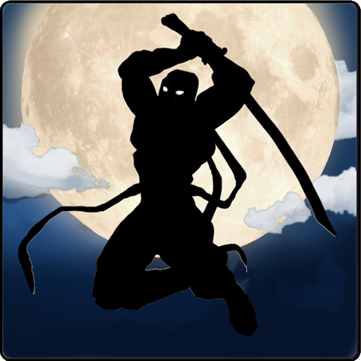 Last Ninja (game)