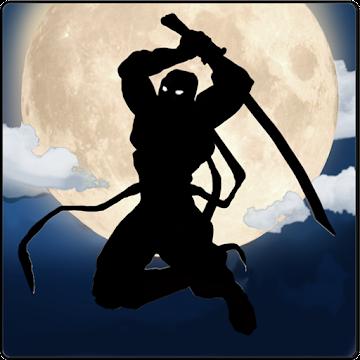 Last Ninja MOD APK 2.4 (Mega Mod)