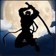 Last Ninja apk