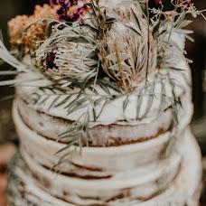 Wedding photographer Caroline Sada (carolinesada). Photo of 30.05.2017