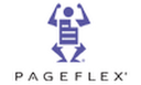 Pageflex Inc.
