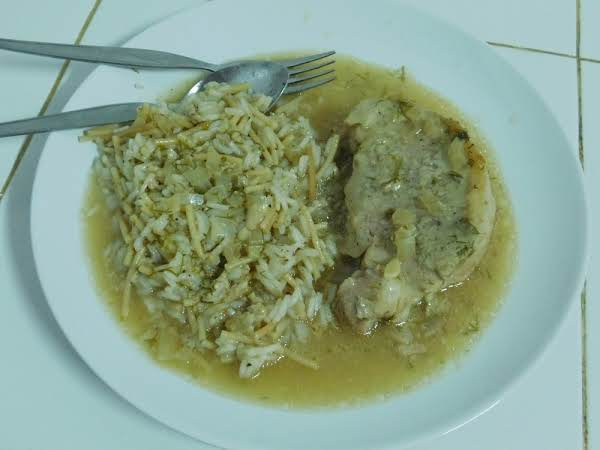 Pork Loin (slow Cooker) Recipe