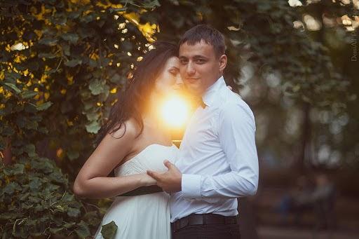 Wedding photographer Aleksandra Demina (DemiAll). Photo of 27.08.2013