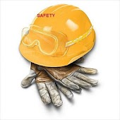 SAFETY OFFICERS BLOG