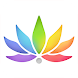Peace: Calm, Sleep, Meditation - Androidアプリ