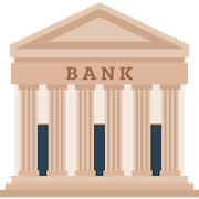 Bank Account Balance