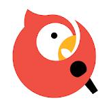 Wesing - Sing Karaoke & Free Videoke Recorder file APK Free for PC, smart TV Download
