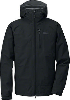 Outdoor Research Foray Men's Jacket Baltic alternate image 0
