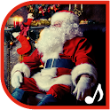 Christmas Sounds icon