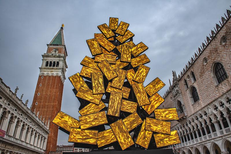 Venezia, Natale 2020 di cicciobello
