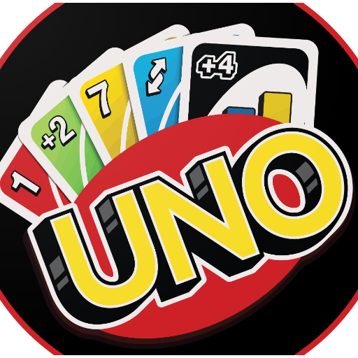 Uno - Multiplayer Game