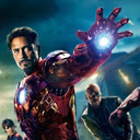 The Avengers | 1366x768